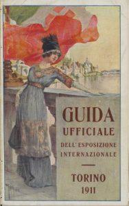 Guida EXPO 1911